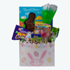 Easter Bunny Treats: Click for a close-up.