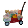 My Little Tykes Wagon: Click for a close-up.